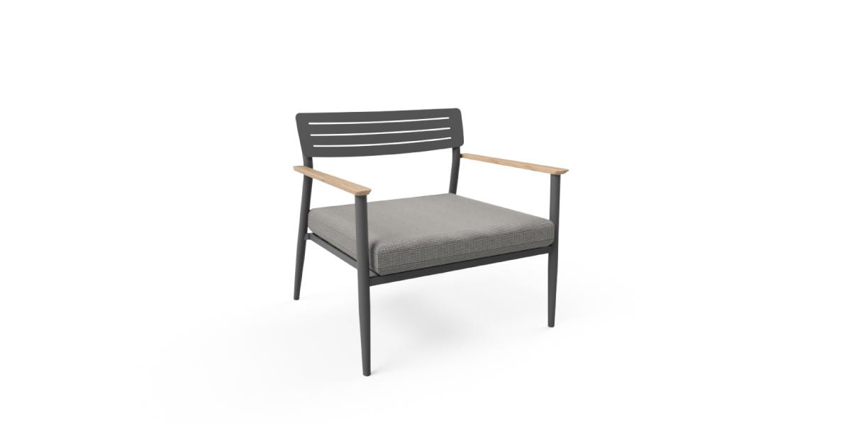 rab_lounge_stolica_V1