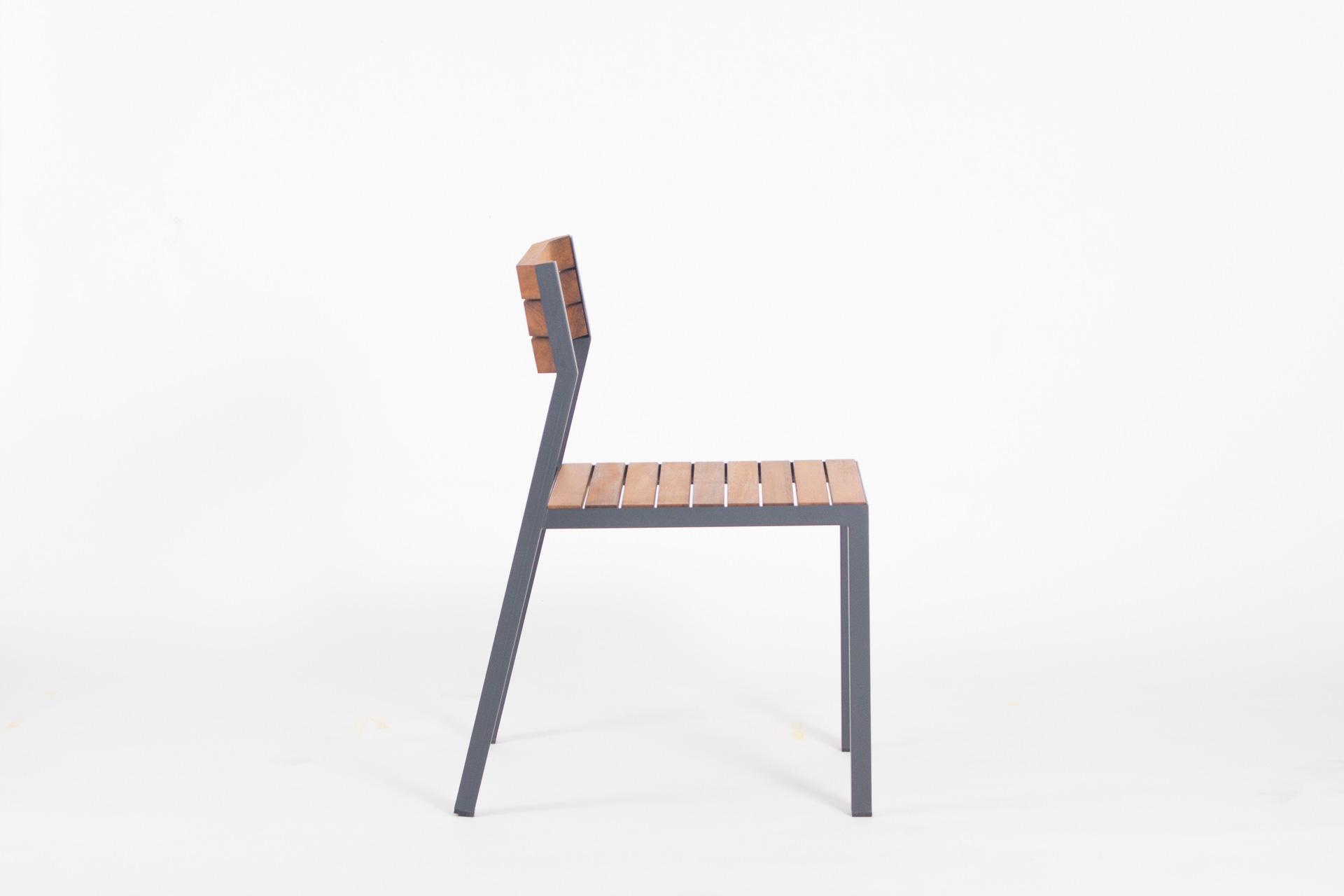 Chair Hvar